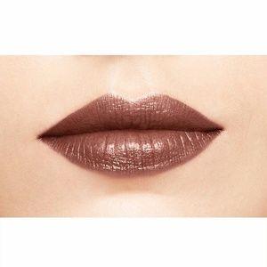 Mary Kay True Dimensions Lipstick-Chocolatte